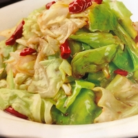 炝炒圆白菜炝炒圆白菜炝炒圆白菜炝炒圆白菜