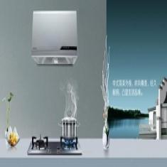 【团购】万和(Vanward)易清洗 性价比之选 中式抽油烟机 CXW-180-H05C