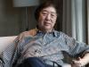 冯骥才:别指望人们靠几台节目就对诗歌感兴