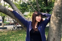 诗人颜梅玖随笔:喜悦开始了新的一天