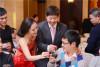 关于婚礼敬酒的小经验和小常识