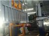 瓦楞板自动焊接设备、瓦楞板焊接机、货车集