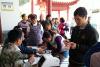 上林旅游景区:美了乡村 富了村民