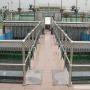 如何达到污水处理一级A的标准