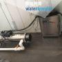 污水处理方法当中哪种效果比较好