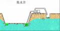 怎样调节集水井的清理频率
