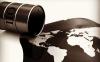 返佣网:受中东局势紧张和委内瑞拉原油产量