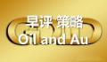 05.09今日黄金原油走势分析以及操作建