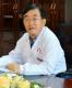 青海省首席妇产科专家张建青