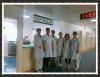 青海省康乐医院中西医结合治疗糖尿病