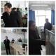 vwin手机app_vw882.com领导班子对教师办公室进行了全面检查