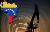 委内瑞拉油供减少引关注 OPEC六月会议