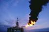 马来西亚国家石油公司购买了加拿大液化天然