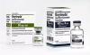 keytruda适用于哪些肿瘤疾病?副作用有哪些?去哪能买到keytruda正品药?