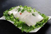 济世之道的豆腐