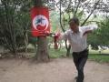 上海徐汇区上海植物园教学点-李广弟-第四