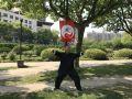 上海闸北区大宁灵石公园教学点-高峰-第四