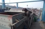 苏钢原料厂DTI