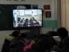探究课堂教学模式,拓展校际网络教研空间