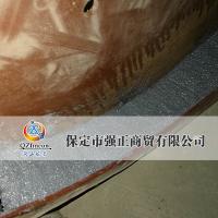 宣化热电厂工程案例