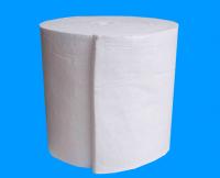 硅酸铝针刺毯厂家发展规划