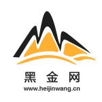 甘肃华亭煤业集团