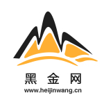 长治县振兴煤业