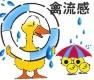 河南省:2017年秋季开始全面开展家禽H