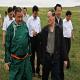 农业部副部长于康震在内蒙古调研时强调 采