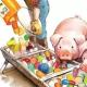 农业部:加强农药等投入品和蛋禽养殖质量安