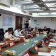 广东:大力推进屠宰行业供给侧结构性改革