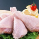 鸡肉中又被检出抗生素?3年已禁了8种!