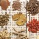 兽药市场参差,如何鉴别出劣质的中药制剂?