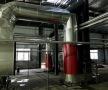 襄阳锅炉厂家如何确保冬季使用锅炉安全