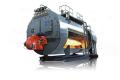 不同锅炉类型安装流程也不一样