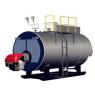 襄阳热水锅炉中排汽管的作用