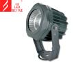 安装LED投光灯的11个注意事项