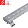 选择贝玥LED洗墙灯的8个理由