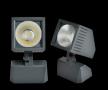 户外LED投光灯3大保养注意事项
