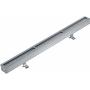 LED利剑系列模组洗墙灯