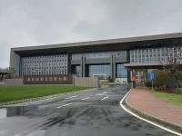 天河机场航管局新风系统