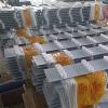 宿遷華普供應萬鑫燈箱LED射燈、太陽能電池板