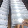 宿遷華普光電——用心做好每一根燈箱LED硬燈條