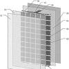 3600萬瓦時雙面玻璃太陽能組件征招合作通知