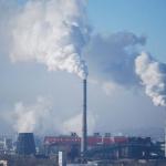 工业污染的危害