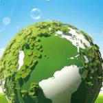 环保对于生活的重要性