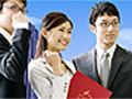 嘉兴市2010年度钢质办公家具定点中标单