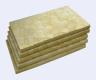 解析岩棉保温板未来发展的趋势