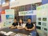 记霍德生物首次亮相会展-2017国际生物医药创新(杭州)峰会
