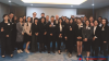 2018 Shenzhen Business Referral